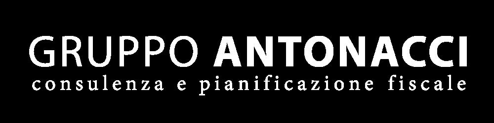 Gruppo Antonacci | Consulenza Fiscale
